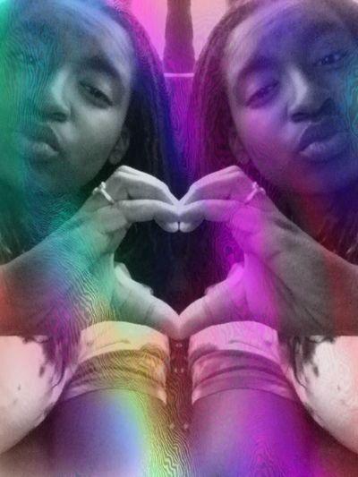 Holding Up My Heart So It Wont Get Broken
