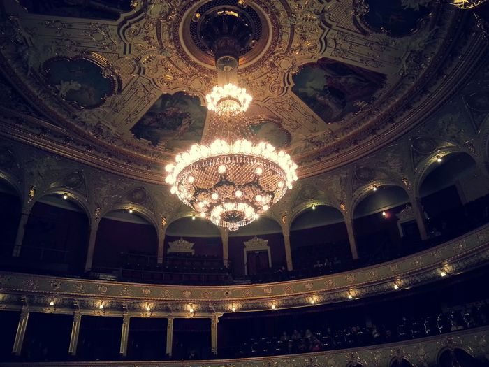 Odessa Ukraine Operahouse Discover Your City Eye4photography  Eyem Best Shots Streetphotography Architecture