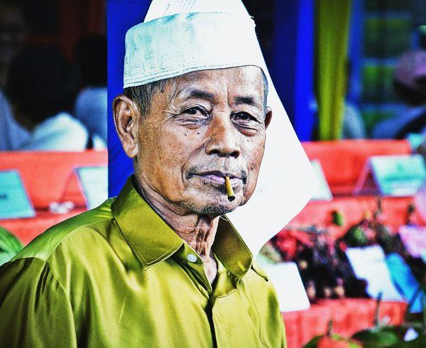Tamu Besar at Kota Belud Tamu Besar Kota Belud Kota Kinabalu Sabah Malaysia Malaysia Truly Asia Borneo