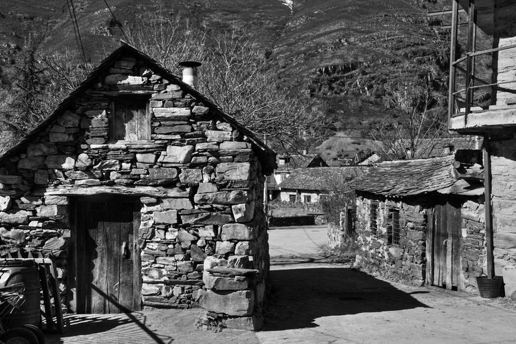 """Burbia"" Ancares B&w Photography Bierzo Black And White Blackandwhite Blackandwhite Photography Burbia Castilla Y León España EyeEm Best Shots EyeEm Vision Leon Spain Outdoors Rural Rural Landscape Rural Photography Rural Scene Rural Scenes SPAIN Travel Photography"