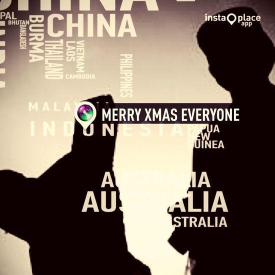 Merry Christmas! Happy Holidays! Xmas Natal
