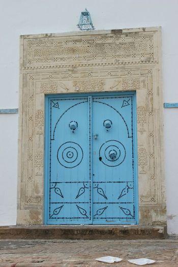 البﻻد العربي القيروان Kairaouan Tunisia القيروان تونس