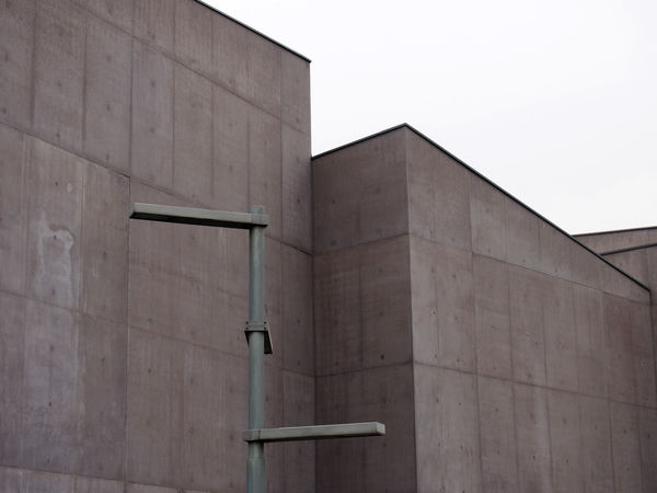 concrete textures and corners Architecture Building Exterior Built Structure Concrete Concrete Slabs Concrete Texture Concrete Wall Corners Day No People Outdoors Sky