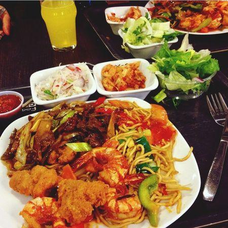Food Porn Awards Foodporn Foodpornphotography