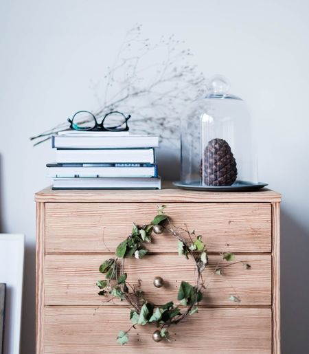 Interior Decorating Still Life Wreath Interior Style Interior Design Interior Home StillLifePhotography Lifestyle Photography Moments Of Life Nature In The Home