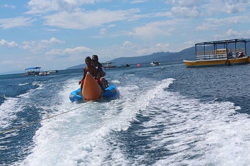 Siap menyambut hari esok Upload bersama : Loc : Tanjung Karang beach,Donggala,Sulawesi tengah @instanusantara @instanusantarapalu Instanusantara Inub6687 InstanusantaraPalu Palunagaya281115 Soalpalu Infopalu Palurepost Sukarepost Miniwalkpalu Miniwalkindonesia Miniwalk Jalan2men Vscocam Vscogood VSCO Instagram Instapulau_sulawesi INDONESIA Indonesia_photography Indotravellers DiscoverIndonesia Travellers Geonusantara Exploreindonesia Exploresulawesi explore @ghuse_restart