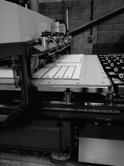 Cnc Machining CNC Machine Furniture, Rooms, Bedding, Pictures, Bathrooms Milling