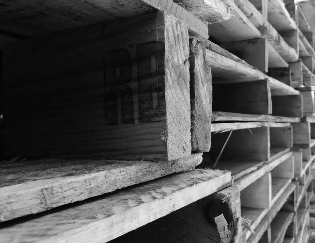 Architecture Built Structure Close-up Day Deterioration No People Old Outdoors Run-down Wood Wood - Material Wooden
