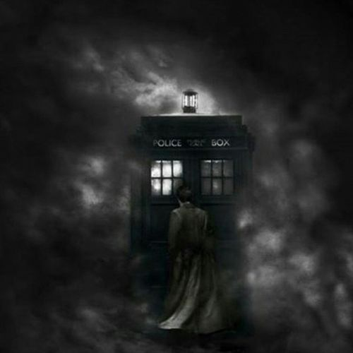 Alloftimeandspace; everywhere and anywhere; every star that ever was.Where do you wanttostart? Tardis Time And Relative dimensions in space 10thdoctor tenthdoctor doctorwho