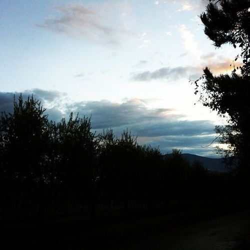 Photobyme 📷