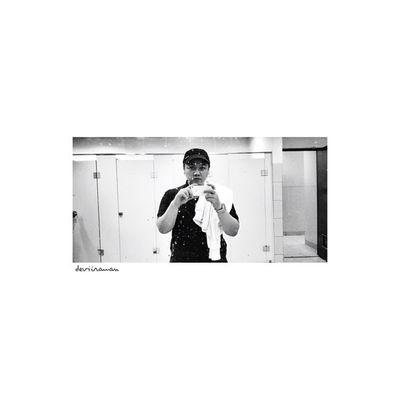 klasik Iphoneonly Aihh Instagram Biargambaryangbicara Instamood Ig Instanusantara Hitamputih Instago Jepret People Instagood IPhoneography Instadaily Blackandwhite Instablebors INDONESIA Instasunda Mirroring Instashoot Hangout Dezz Photowall Ig_daily Bw Apaadanya