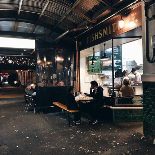 New Zealand Business Kiwi Businesses Store Front Business Illuminated Indoors  Seat Built Structure Restaurant Architecture Bar - Drink Establishment Night Cafe Small Business
