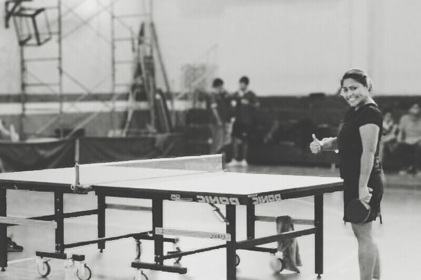 Playing Tabletennis I Love It ❤ For Ever And Ever Sports Photography That's Me Followme EyeEmBestPics Eye4photography  EyeEmBestEdits
