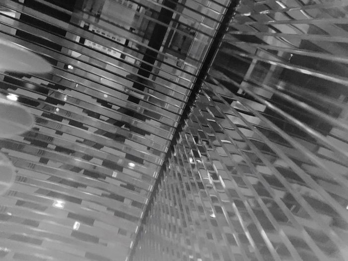 Mirror Shot Abstract Photography Black And White Photography Blackandwhitephotography Black And White Collection
