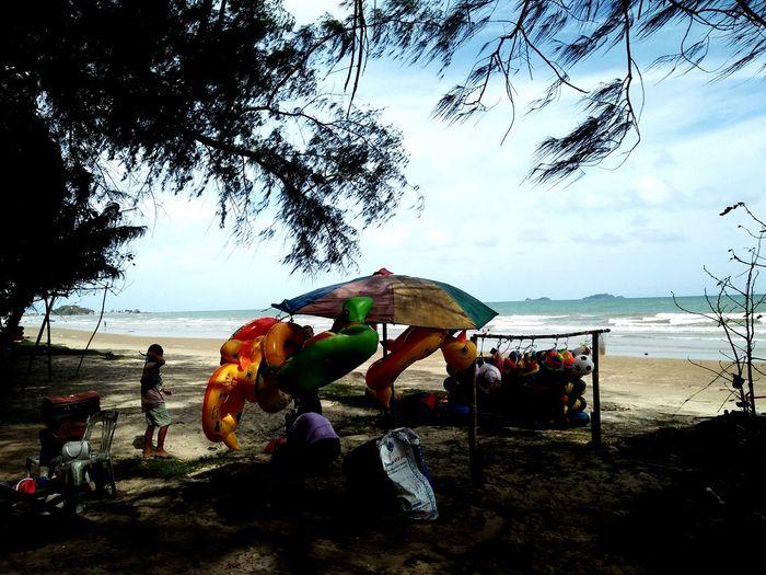 Water Tree Sea Full Length Men Beach Sky EyeEmNewHere Summer Sports Love The Game HUAWEI Photo Award: After Dark Urban Fashion Jungle My Best Travel Photo A New Beginning