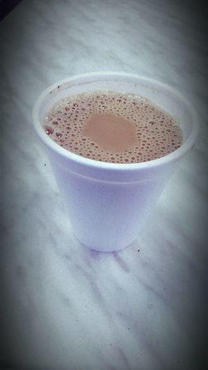 Tea is always a good idea.. Taking Photos cup of tea Relaxing