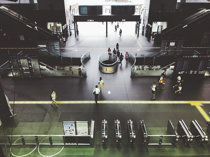 #travelian #トラべリアン #旅 #travel #人生 #Life #本 #音楽 #食 #food #ken3tv_kyoto #travelalone #rambling #iPhone7 #kyoto #京都