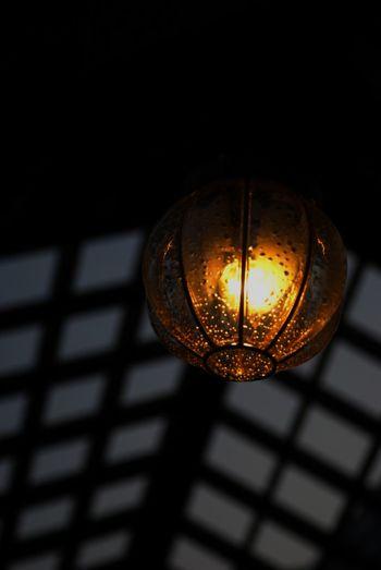 Taking Photos Light And Shadow Nightphotography Night Lights Light EyeEm Best Shots Streetphotography