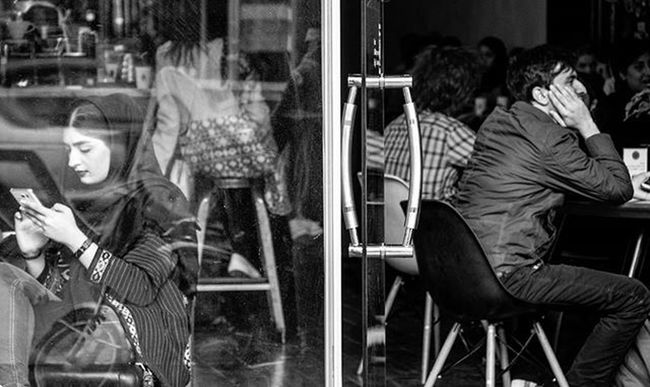 Photo : Alireza Aali Alirezaaali Natego Uspiran Gettyimages Tehrandailylife Tehrangram Axkhoone Panospictures 24project Urbanphotography Magnomphotos Minimal_shots Minimalha Mobilephotography Instagram Burnmagazine Dailyphoto DailyMail Dailypic Deviantart Guardian Reutersphotos Documentaryphotography Documentary Streetphotography lensculturecanon70d500pix1pixyoungphotographer