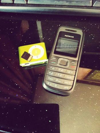 Back to da old school REAL HIP HOP  Nokia  Uyghur