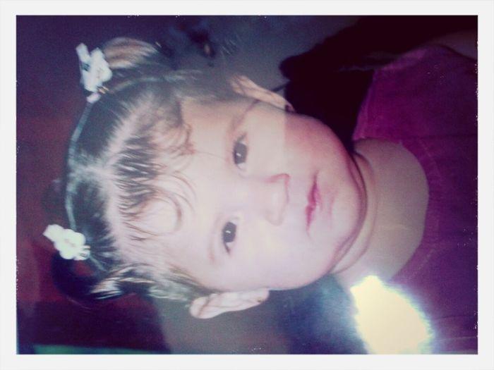 meu primeiro aninho velhos tempos First Eyeem Photo