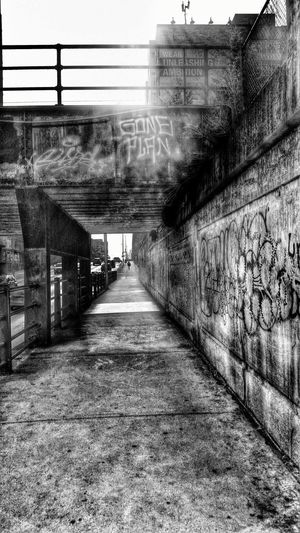 Blackandwhite Bnw Path Walking From My Point Of View Eye4photography  Chosen Paths Black&white Blackandwhite Photography Bestoftheday