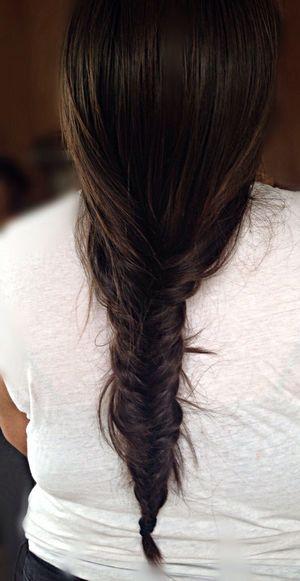 Braid ?✌️ Followyourdreams Brown Hairs hairstyle Hairstyles