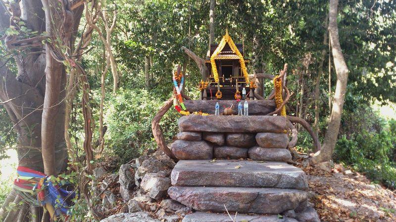 Thailand Koh Phiphi