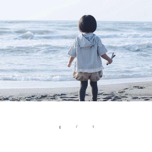 Girl Simplicity Umi