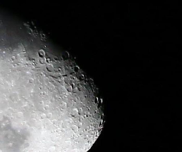 Moon Craters Moon Craters Craters Of The Moon