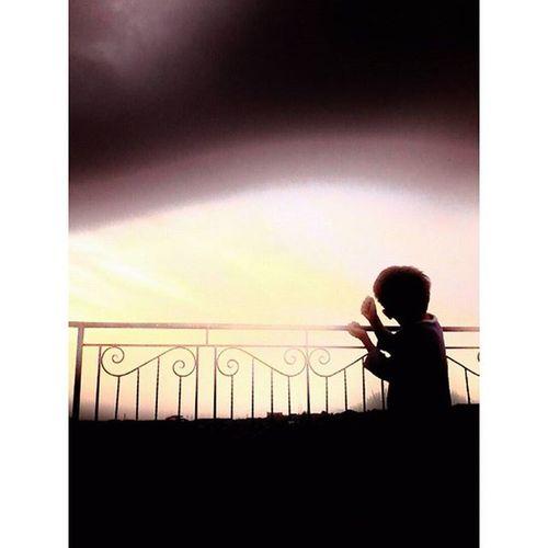Bermain Layangan Bermain Televisinet INDONESIA Layangan Beautifulshoot Regramtime Bandung INDONESIA Vscocam Bandungjuara Haturnuhun Pemandangan Motivasi Beautifulshoot Cantik Explorebandung Mix Nocrop Bandungbanget