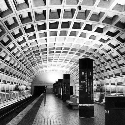 Underground in DC Igersusa Mytravelgram Architecture Igworldclub Metro Insta_america Blackandwhite Igharjit Underground Captureeuphoria DC World_shotz Bw Igfotogram Iphoneonly Allshots_ WashingtonDC Ig_northamerica Picoftheday Instalove_it Bestoftheday Mogcomm Shotaward Hot_shotz Instagood Blackandwhitephotography