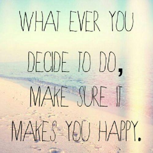 I always will. Strivemore Happy