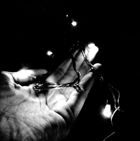 Taking Photos Hanging Out Hello World Enjoying Life Eyem Best Shots Blackandwhite Photography Light In The Darkness EyeEm Best Shots - Black + White The Week On Eyem The Week On EyeEm Showcase: February Learn & Shoot: Working To A Brief The Traveler - 2018 EyeEm Awards