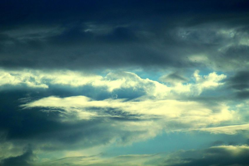 Weather Cloud - Sky Cloudscape Dramatic Sky Nature Backgrounds Sky Scenics Beauty In Nature Sky Only Storm Outdoors Storm Cloud No People Day Thunderstorm Space
