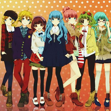 Can't resist the cut outfits! Cute Outfit Anime Cute Fashion