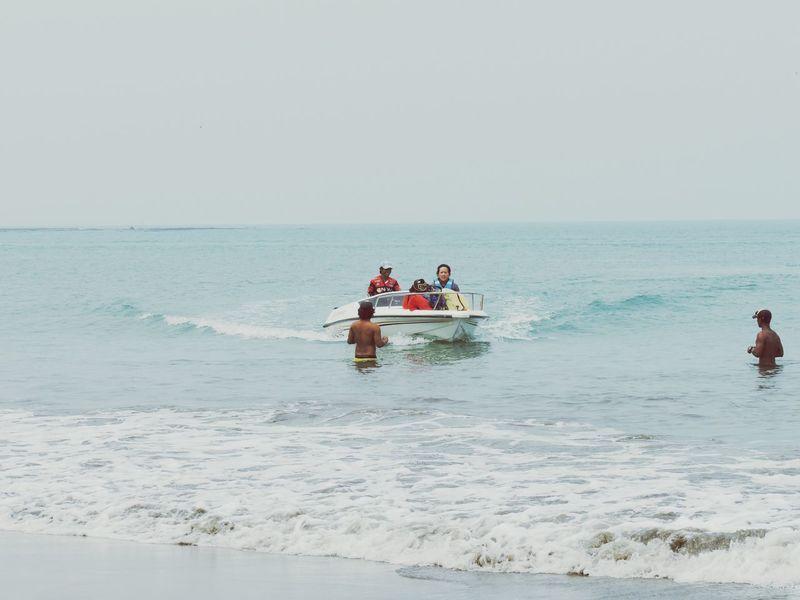 Anyer <3 Anyer Beach Pantai Anyer Anyerbeach Anyer  Indonesia_photography EyeEm Indonesia Indonesia_allshots INDONESIA