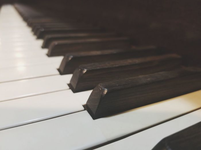 piano keys Music Classic Classical Music Classical No People EyeEm Selects Simple Close-up Piano Close-up Piano Key Classical Music Pianist Musical Instrument Grand Piano Keyboard Instrument Musical Equipment Classical Musician