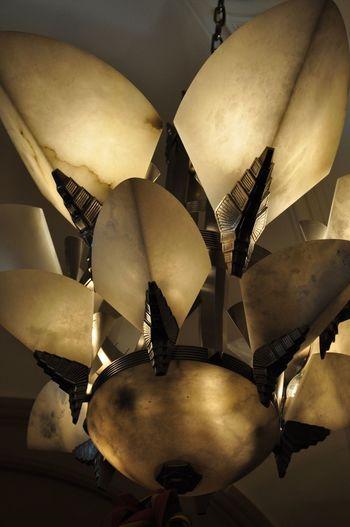 'Chandelier' Lighting Equipment Beautifully Organized, Illuminated Basel, Switzerland Celebration Indoors  Night No People , Tradition, Culture Close-up Basel, Fasnacht 2016 Basel, Switzerland, Fasnacht 2016