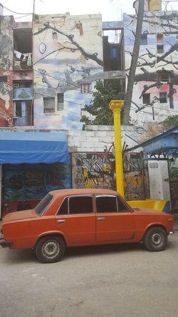 All Around The World Beach Cuba Havanna JetSet Landscape Light Rio De Janeiro