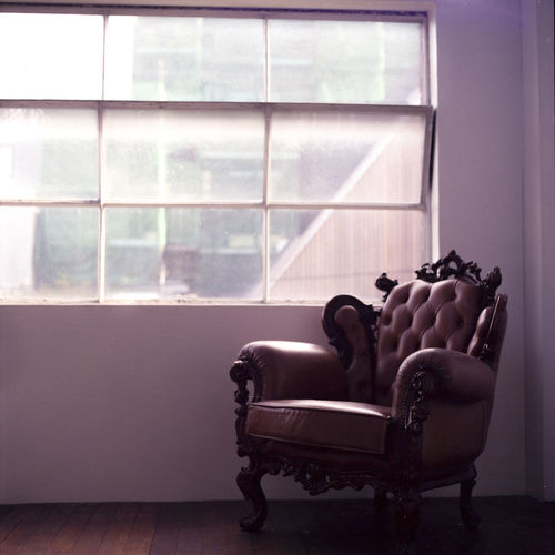 w a i t i n g t o b e s e a t e d Film Armchair Art And Craft Chair Comfortable Cozy Day Furniture Home Home Interior Indoors  Mood No People Relaxation Sofa Window The Still Life Photographer - 2018 EyeEm Awards