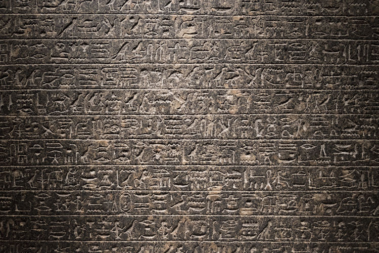 Egyptian Hieroglyphs Ancient Egypt Ancient History Creativity Egypt Egyptian Hieroglyphs Egyptology Ancient Egyptian Hieroglyphs Ancient Civilization Backgrounds Close-up Hieroglyphics Hieroglyphs Museum