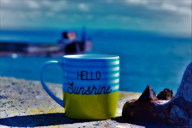Live For The Story Cups And Mugs Seaside EyeEm Selects Visual Creativity Modern Hospitality