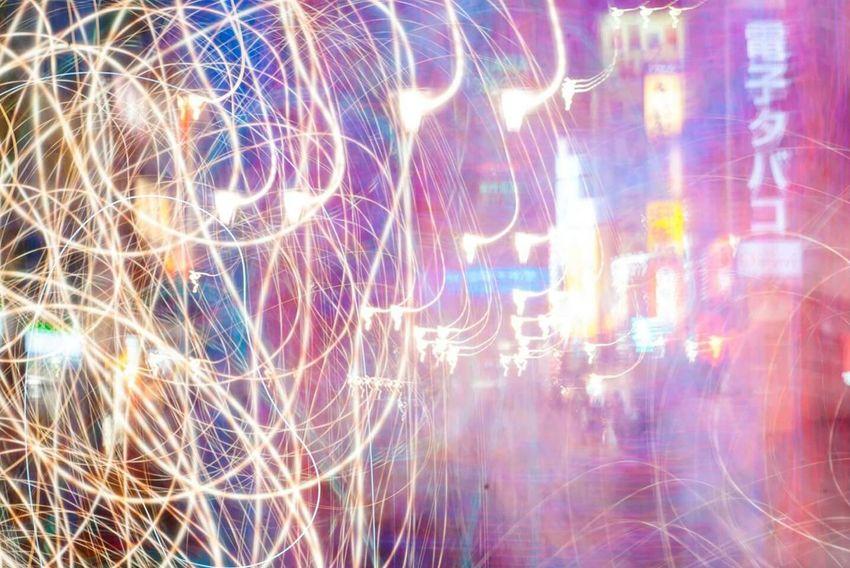 Enjoying Life Hello World Enjoying The Sights Life Is Journey Traveling In Fukuoka Ladyphotographerofthemonth Fukuoka City  My Ego My Soul  Spacetime Finding New Frontiers Adapted To The City