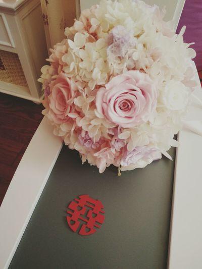 Wedding Wedding Flowers Hochzeit Hochzeitsdeko