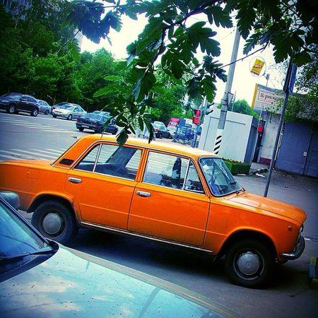 Orange Old свао отрадное мимими *____* олдскул ;3