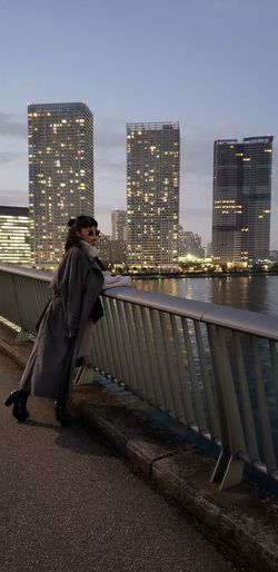 Me Japan Fashion Fashion Photography Fashion Model Japan Photography Lady Japanese Landscape Neon Sea Building Tower 日本 Model Cool Sky Evening City Cityscape Urban Skyline Modern Skyscraper Illuminated Downtown District City Life Business Rear View Downtown Bell Tower Womenswear EyeEmNewHere