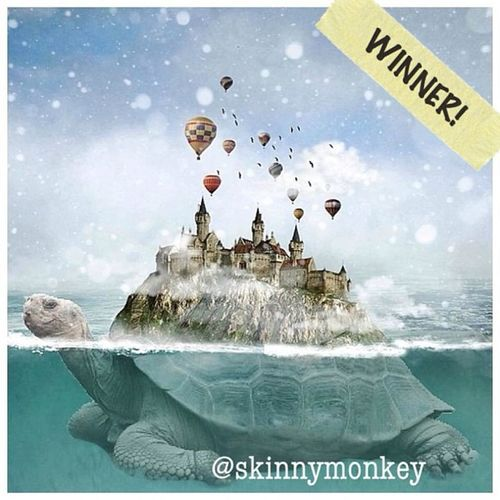 The winner of #rsa_graphics_surreal is skinnymonkey Congratulations! Please stay tuned...new challenge dropping soon! Remember to follow rsa_graphics and royalsnappingartists and tag #rsa_graphics, #royalsnappingartists and #infamous_family for your ch Infamous_family Royalsnappingartists Rsa_graphics Rsa_graphics_surreal