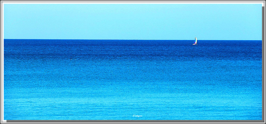 Endlessness Endlessview Endless Sky EndlessSea Endlessly Endless Blue Endless Endless Summer EyeEm Best Edits EyeEm Nature Lover
