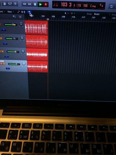 работаем работа Records Drums Music Rock